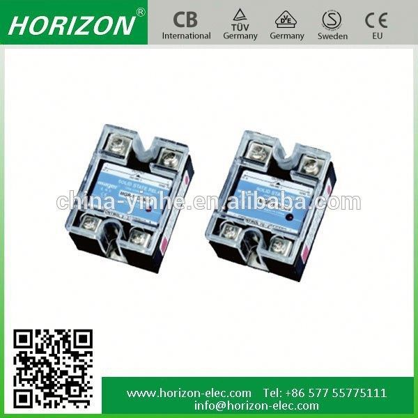 lr2 d13 thermal relay