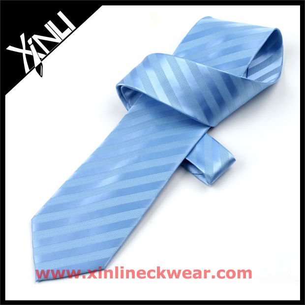 Good Qualit Neckwear