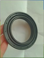 truck spare parts OIL SEAL