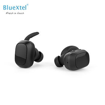 Sell Well True Wireless Stereo  Bluetooth Mini Earphone With Charging Box