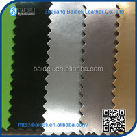 automotive polyester fabric for car upholstery