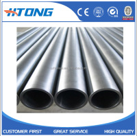 a213 t911 chrome moly alloy steel tube pipe