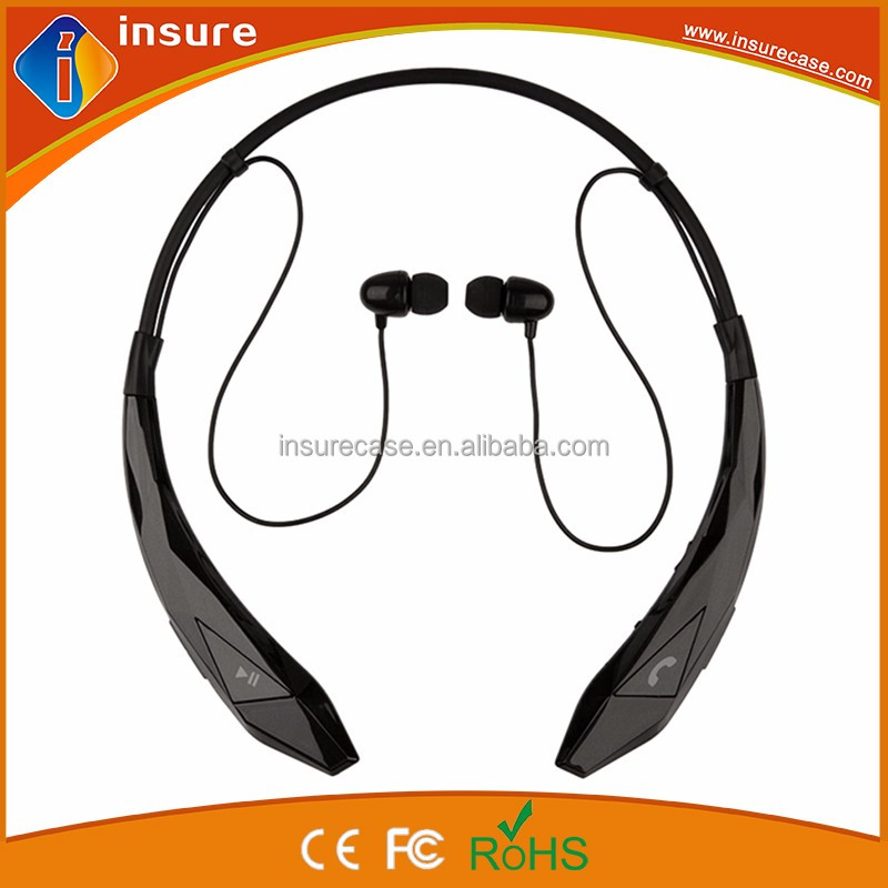 High Quality TONE Infinim Bluetooth Wireless Stereo Headset 902 Wireless <strong>Communication</strong> and USB Connectors bluetooth headphone