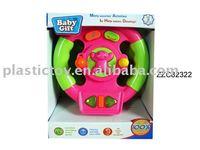 Steering Wheel Toy ZZC82322
