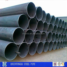 general trading company steel pipes for oil pipeline equipment