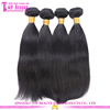 Aliexpress Human Hair Silky Straight Aliexpress Hair Extension 5 Star Feedback Aliexpress Hair