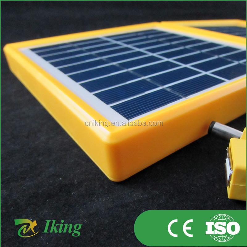 bancables panneau solaire pv module de la chine cellules solaires panneaux solaires id de. Black Bedroom Furniture Sets. Home Design Ideas