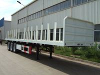 bulk cement trailer for sale/bulk cement trailer