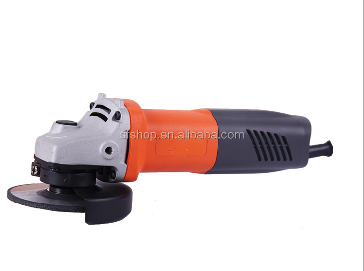 Fine copper power tools electric handheld 4 ginder SFPT-AG01-100