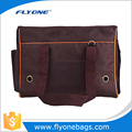 Good Quality Pet Travel Bag For Amazon and eBay stores