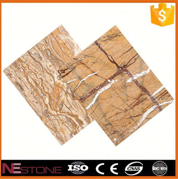 "The most renowned styles 12""x12"" onyx marble block importer"