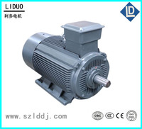 High quality washing machine motor price,220 volt ac electric motor 750rpm