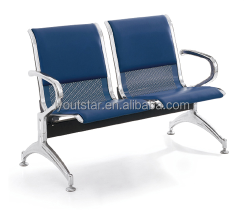 List Manufacturers Of Salon Waiting Chairs Buy Salon Waiting - Waiting chairs for salon