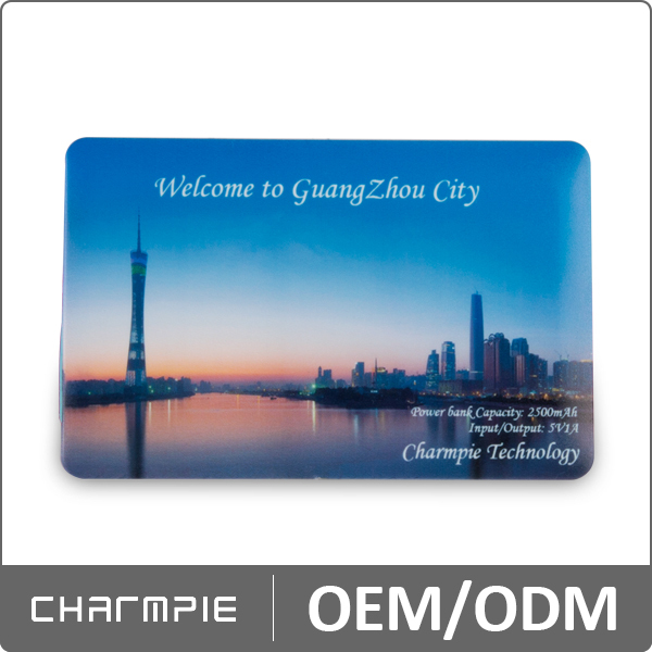 Best Business memorative Edition Credit Card Mini Size