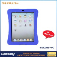 cute applied bulk buy from china for ipad 3 case