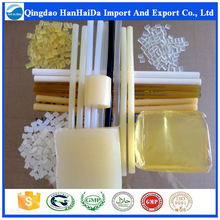 Top quality hot melt glue adhesive with reasonable price on hot selling !!