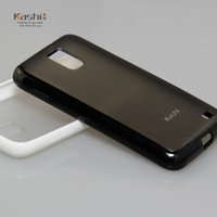 TPU Silicon cover cases for Samsung I9210