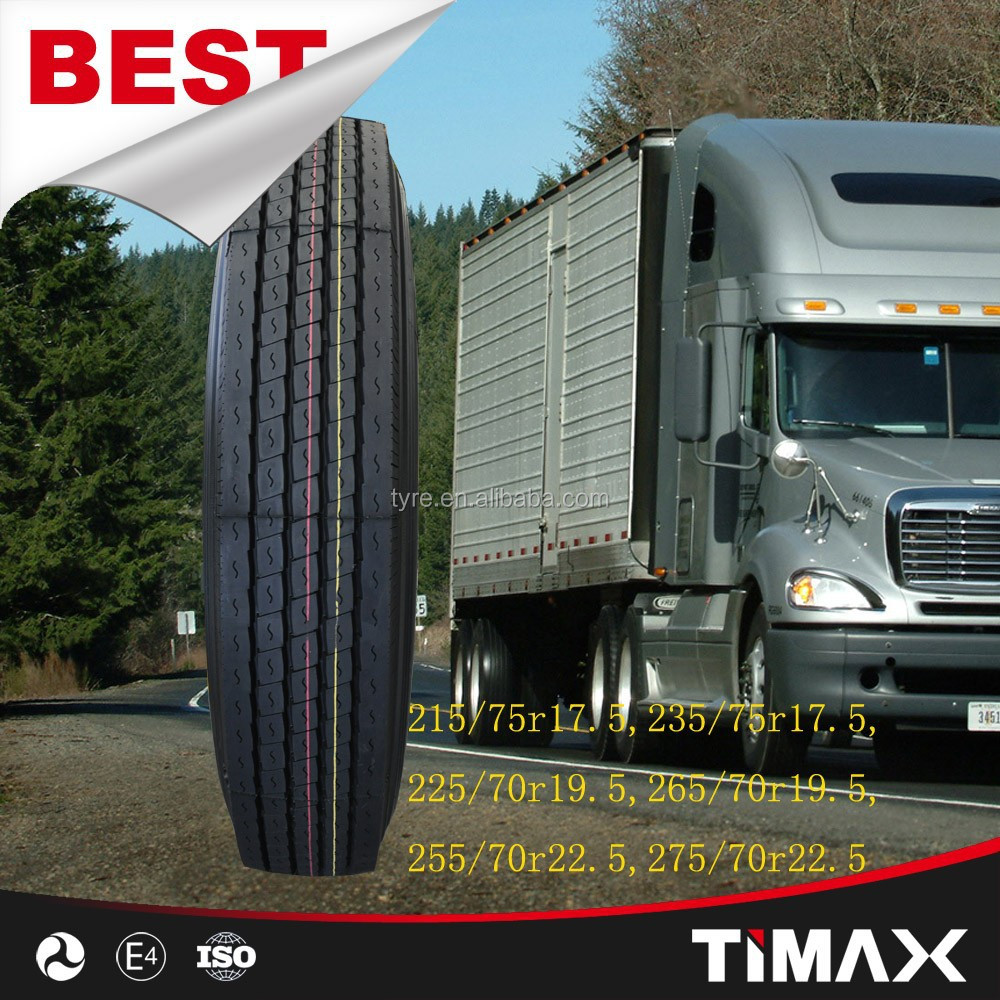 GOOGLE Alibaba CHINA TIRE 215/75R17.5 trucks and trailers TYRE new products looking for distributor