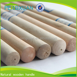 China Manufacturer wholesale cheap hardwood logs for sale