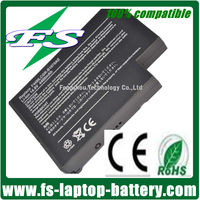 BTA0302001 Compatible CMOS Laptop Battery For HP Pavilion ZE1000,Ze1202,Ze1230