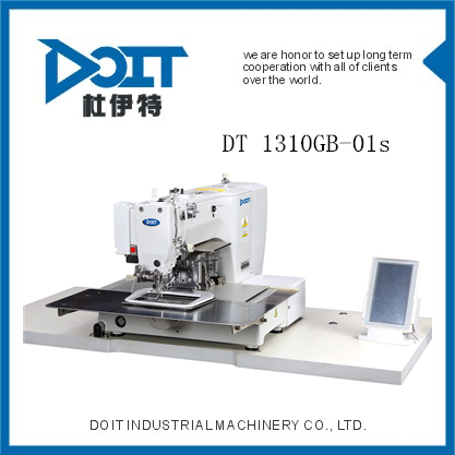 DT 1310GB-01S high speed quality for sale hemming and quilting high speed quality for sale hemming industrial sewing machine