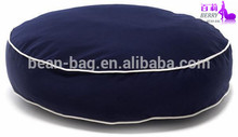 Foam Dog Bed Pet Bed