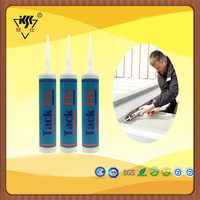 No Smell Factory Price Acrylic Sealant And Silicone