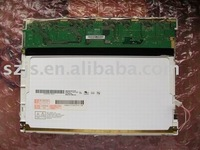 G121SN01 LCD panel work in wide temperature operating