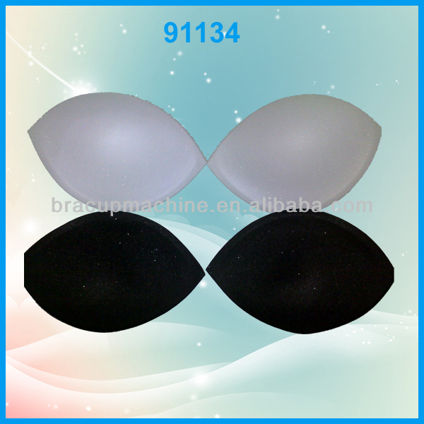 HJ-91134 Waterproof Bra Cups