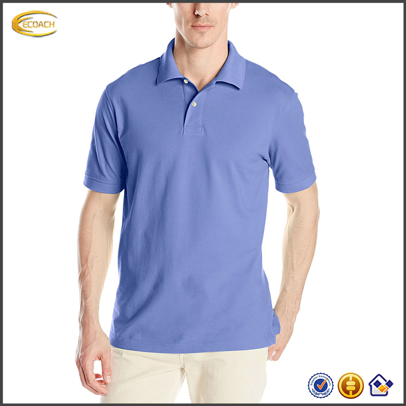 List manufacturers of oem pima cotton buy oem pima cotton for Cheap coaches polo shirts