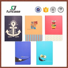 10.6 inch cartoon tablet case for ipad mini4, flip cover case for tablet