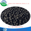 Hot Sales Agriculture Sodium Humate Shiny