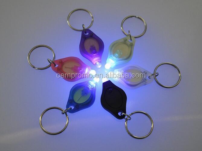 led keychain9.jpg