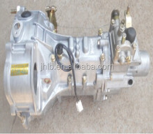 HOT SELL CANG HE & SUZUKI VAN AUTO PARTS OEM TRANSMISSION ASSEMBLY