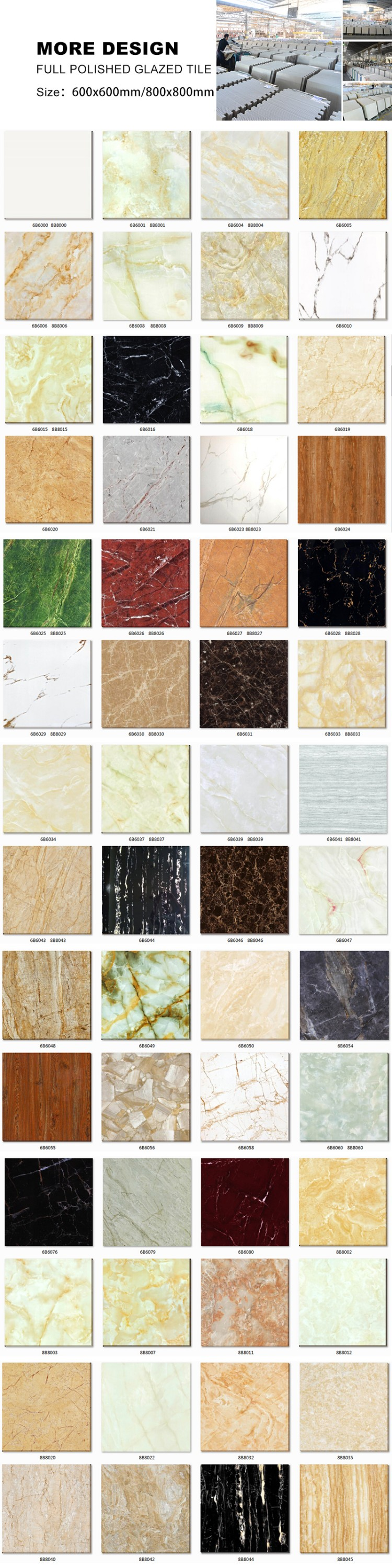 Good Quality and Cheap Marble Tile,glazed polished tile,mable ...