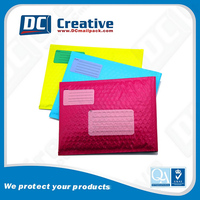 China Suppliers Gift Packing Customized Blue