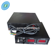Adjustable 10a ac dc power supplyconstant voltage 1500w led driver