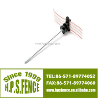 Electronic Accessories Amp Supplies Wood Post
