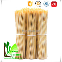 Round Bamboo Stick from China