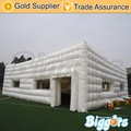 High Quality Inflatable Cube Tent For Event