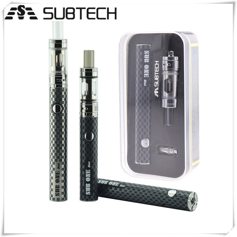 hot new products for 2016 manchester electronic cigarette in Kuwait wholesale
