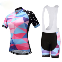 China oem custom team blank pro focus plain men cycling jersey, cycling clothing factory