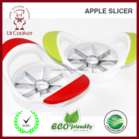 Apple Slicer Corer and Cutter Dividing Apples in 8 Sections Stainless-steel blades