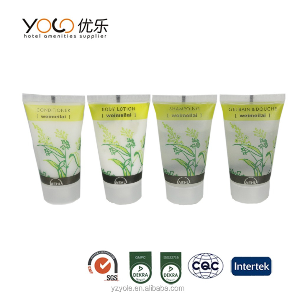 50ml soft clear plastic cylinder tube for cosmetic packaging