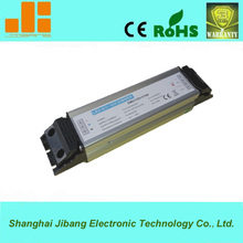Manual switch 35W led dimming AC to DC DALI dimmer
