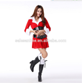 2016 hot sale high quality dresses Sexy Club wear dresses for girl
