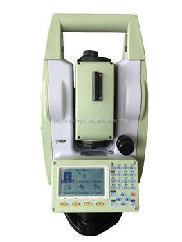 high precision best price total station survey instrument Sunway ATS420R