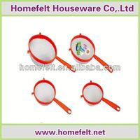 2014 hot selling tea cup with filter and cover