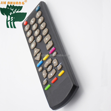 NEWEST huayu smart Universal remote control for electric meter stop