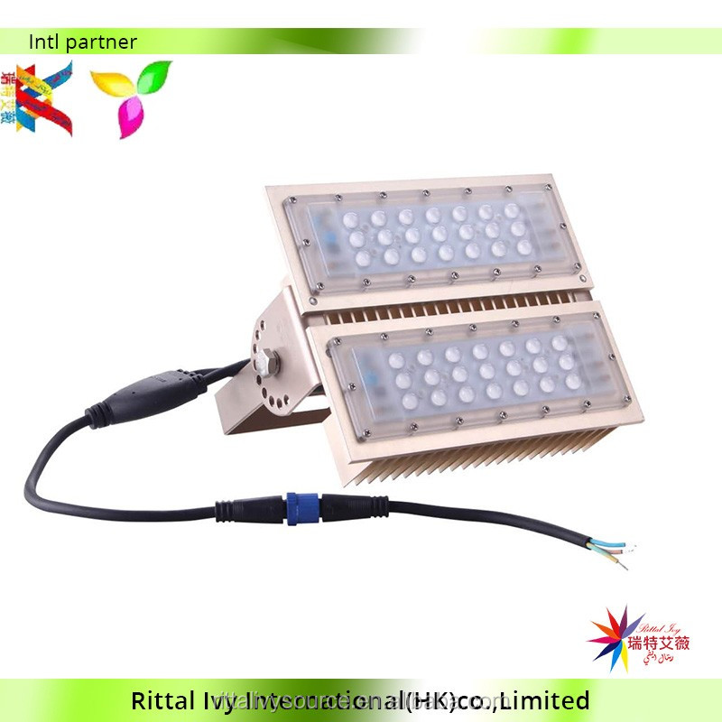 Premium Quality out door use Led Flood Light
